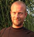 Dr Maartens Dhaenens